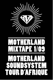 /files/images/tapes/ml_mix_pic_tour.jpg